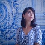 Chiara's avatar