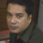 Rezaul H.