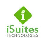 ISuites Technologies I.