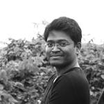 Yogesh Kumar B.
