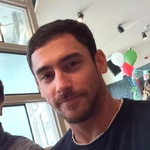 Chris J.'s avatar