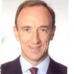 Nigel S.