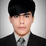 Sayed Ali Sina H.'s avatar