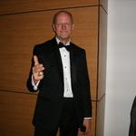 Graham C.