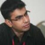 Shahfizal M.