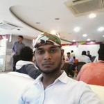 Abhinay S.