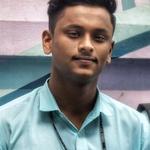 Murad K.'s avatar