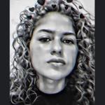 Beatriz's avatar