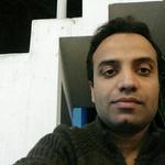 Ahmed J.'s avatar