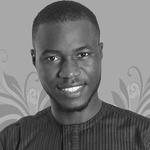 Samuel Olu
