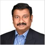 Ram P.'s avatar