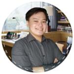 Isiah L.'s avatar