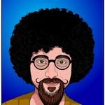 Abbas's avatar