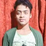 Gopinath Singha