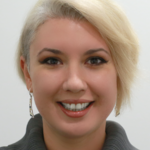 Catalina P.'s avatar