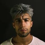 Fernando T.'s avatar