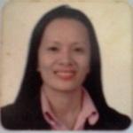 Josefina E.