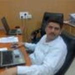 Sandeep Mahajan