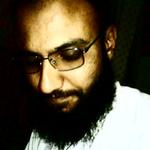 Abubakar B.'s avatar