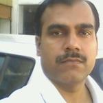 Shalu V.
