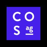 CO S.