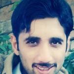Hameed J.