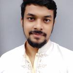 Mohit's avatar