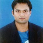 Hasan Z.