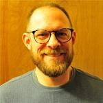 Paul E.'s avatar