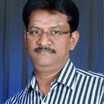 Thiyagarajan R.