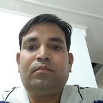 Prem Prakash U.