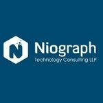 Niograph L.