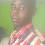 Emmanuel Kipchirchir