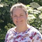 Nicoleta T.'s avatar