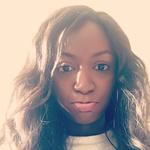 Chelsea O.'s avatar