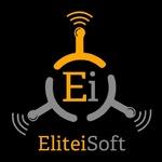 Elitei