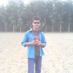 Salahuddin S.