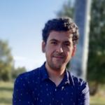 Cristóbal C.'s avatar