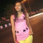 Shreya M.