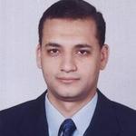 Amro Sayed