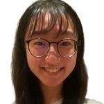 Hilary Y.'s avatar