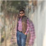 Ravishant