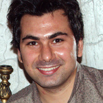 Shahram Z.