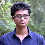 MD MUSTAFIZUR RAHMAN M.'s avatar