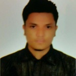 MD.Ramzan