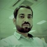 Avaiz A.'s avatar
