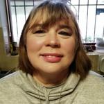 Debi F.'s avatar