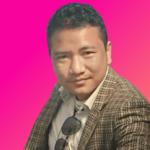 Deependra's avatar