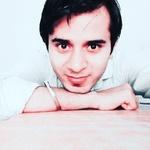 Ajay Karan Sharma
