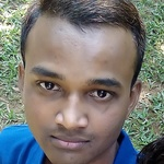BHARGAV K.